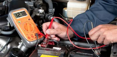 Warning Signs Or Symptoms That Could Indicate Your Vehicle Needs A Tune Up Service Filter Replacement Fuel System Cleaning